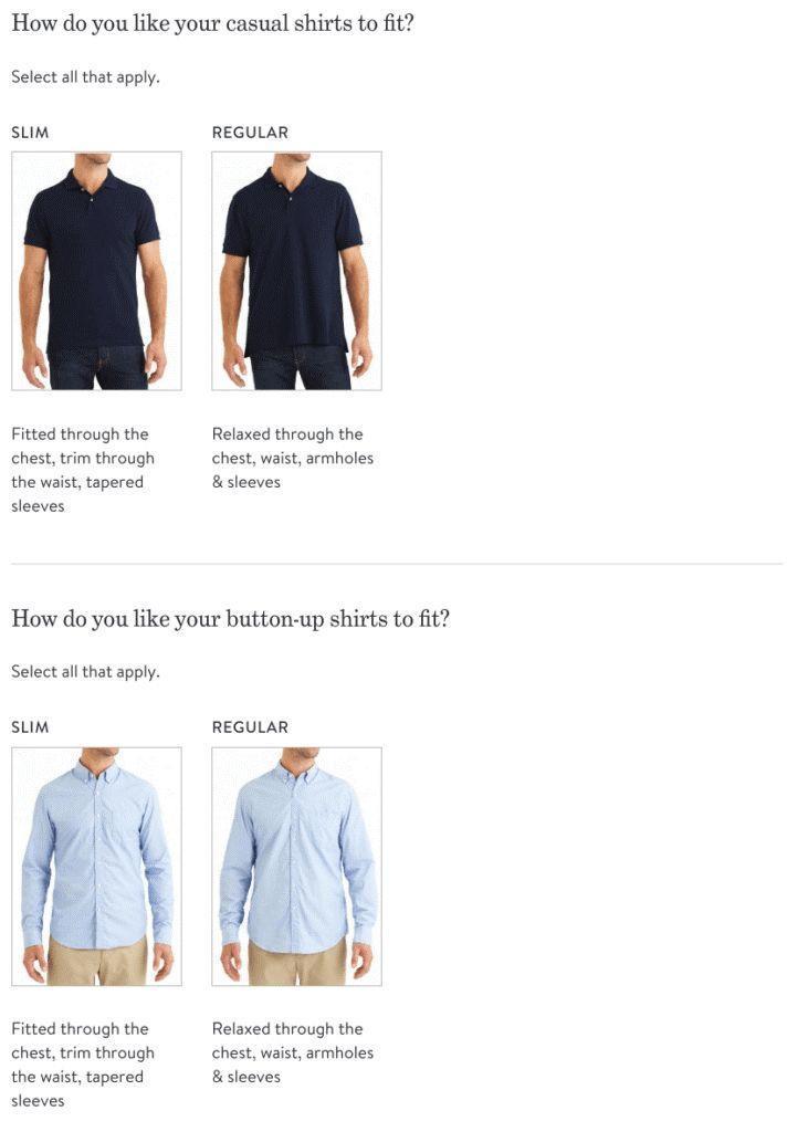 互联网女皇点赞:订阅电商Stitch Fix如何用数据提升销售,重新定义时尚产业