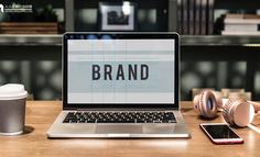 """品牌做联名款,怎样才能把一款产品""""联名""""好?"""