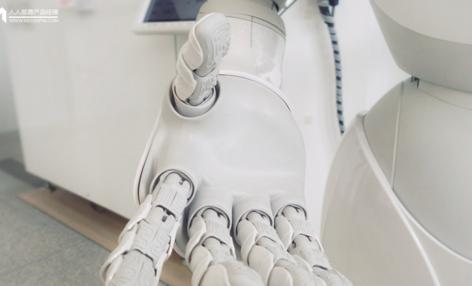 AI 产品经理如何做需求挖掘?