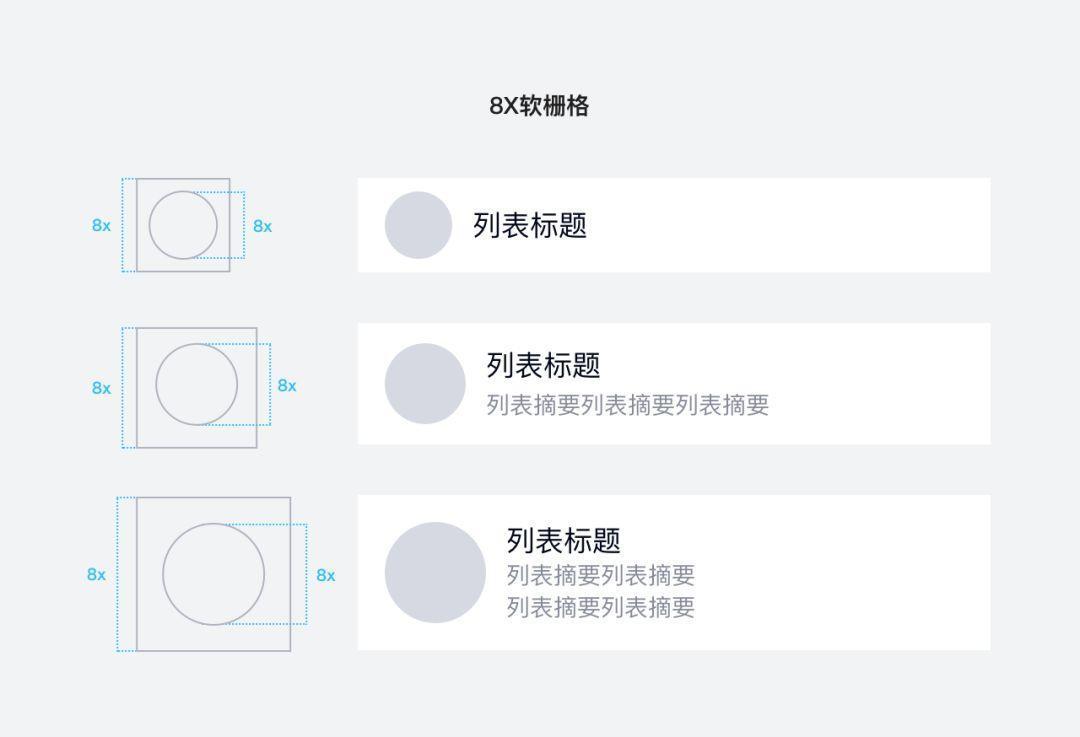 沟通本源 | QQ8.0有生机的设计
