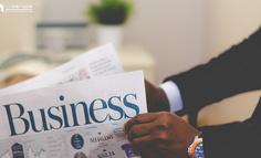 互联网新商业:众安保险如何重塑传统保险价值链