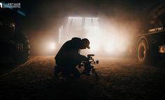 国内初代vlogger王晓光:拍了三年vlog,现在只想拍「流水账」