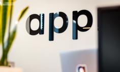 将一个App应用从1.9分提到4.5分,需要做些什么?