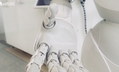 企业应用历程回顾及未来展望(二):AI技术的结合