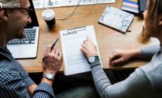 入职新公司,运营应该做些什么?