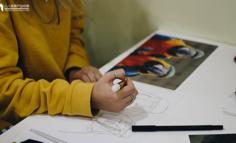 如何让你的设计稿做到95%还原?