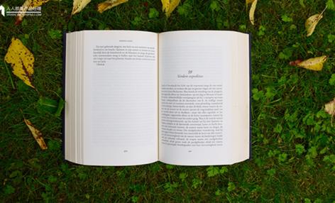 复盘:图书营销,同样也能薅走互联网的顶级流量