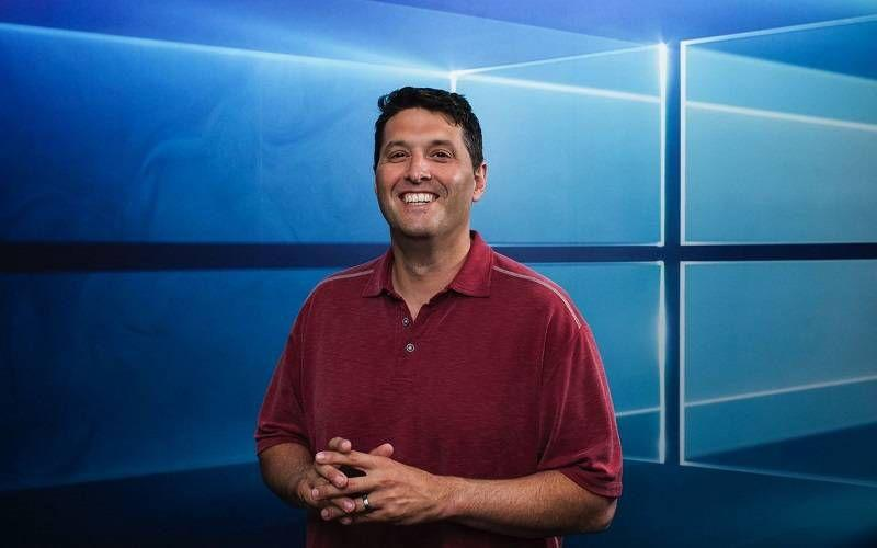 用不勝其煩的update,將Windows用戶捆綁上未來戰車