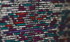 AI產品經理思考:智能保顧現狀討論