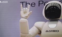AI 对话机器人:2019年五大趋势报告