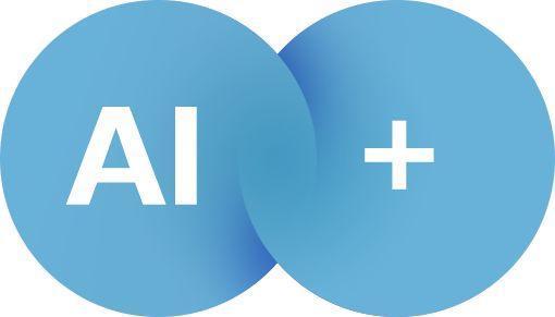 高考特辑:一份关于AI的报考指南