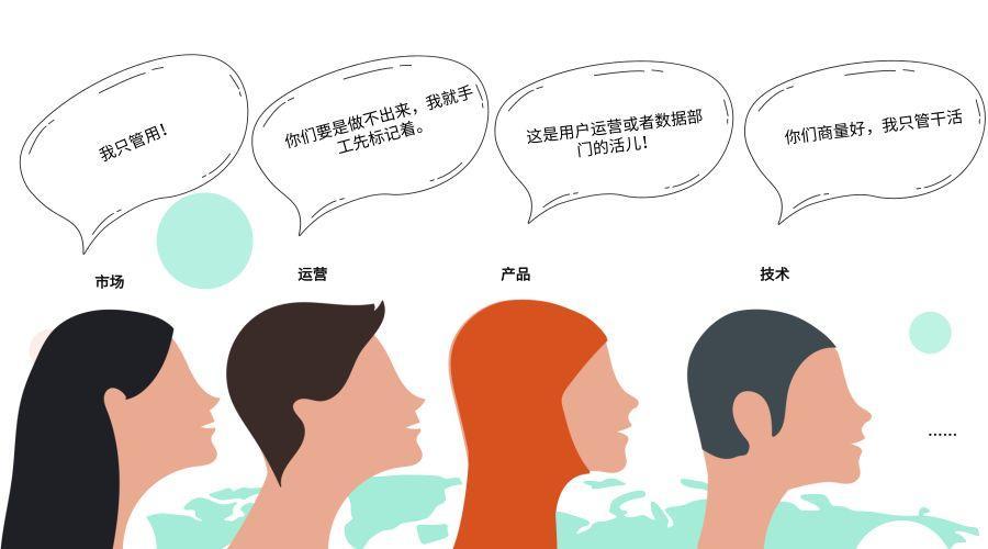 神策数据张涛:如何让用户标签价值落地?