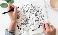 案例解析:UI设计师如何用产品思维做设计?