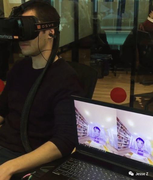[译] 未来的情感化设计——语音/AR/VR