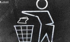 让AI帮城市倒垃圾,暂时可能还没戏