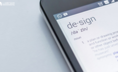 如何通过设计引导用户不同的行为?