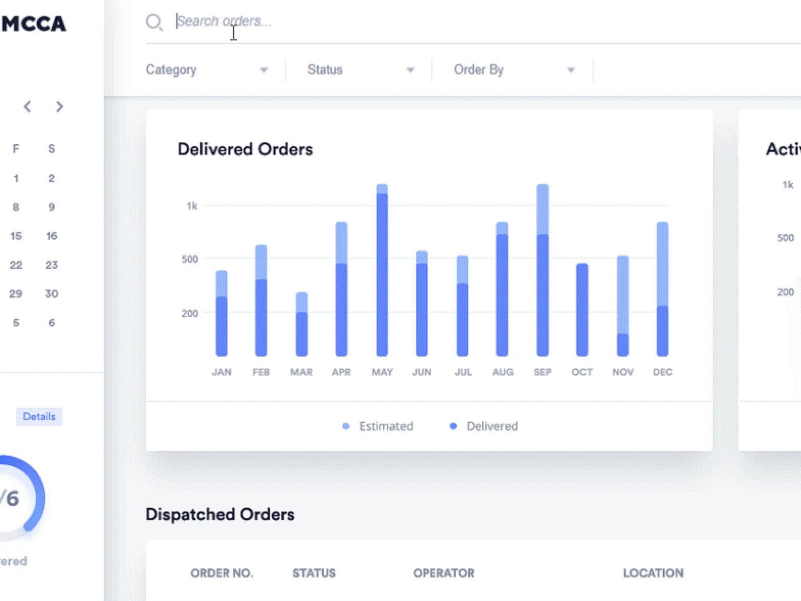 7个步骤,教你数据图形化看板Dashboard设计插图(36)