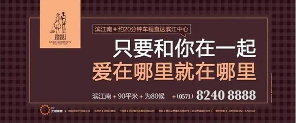 好文案,先细分!-CNMOAD 中文移动营销资讯 4