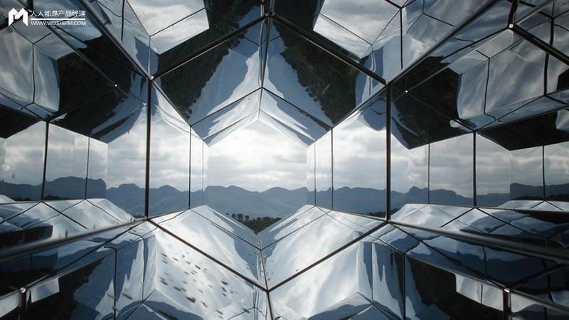 2019下半年:竞合,共生和产业互联网的新机会(原创)