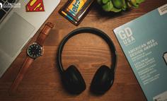 产品分析报告:懒人听书,让生活慵懒起来