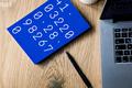 B端硬件产品如何收�r格�升集情报信息?