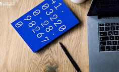 B端硬件产品如何收集情报信息?