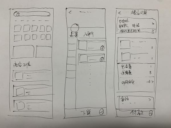 从需求到产品,如何做一份无懈可击的产品设计