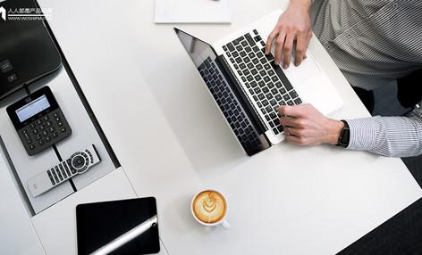 如何满足B端客户需求?2B网站设计5个关键点