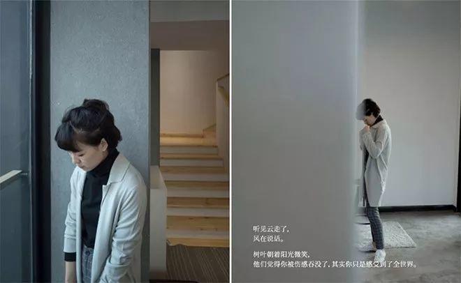 好文案,先细分!-CNMOAD 中文移动营销资讯 8