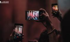"""互动视频的模糊元年:谁是""""明日之子""""?"""