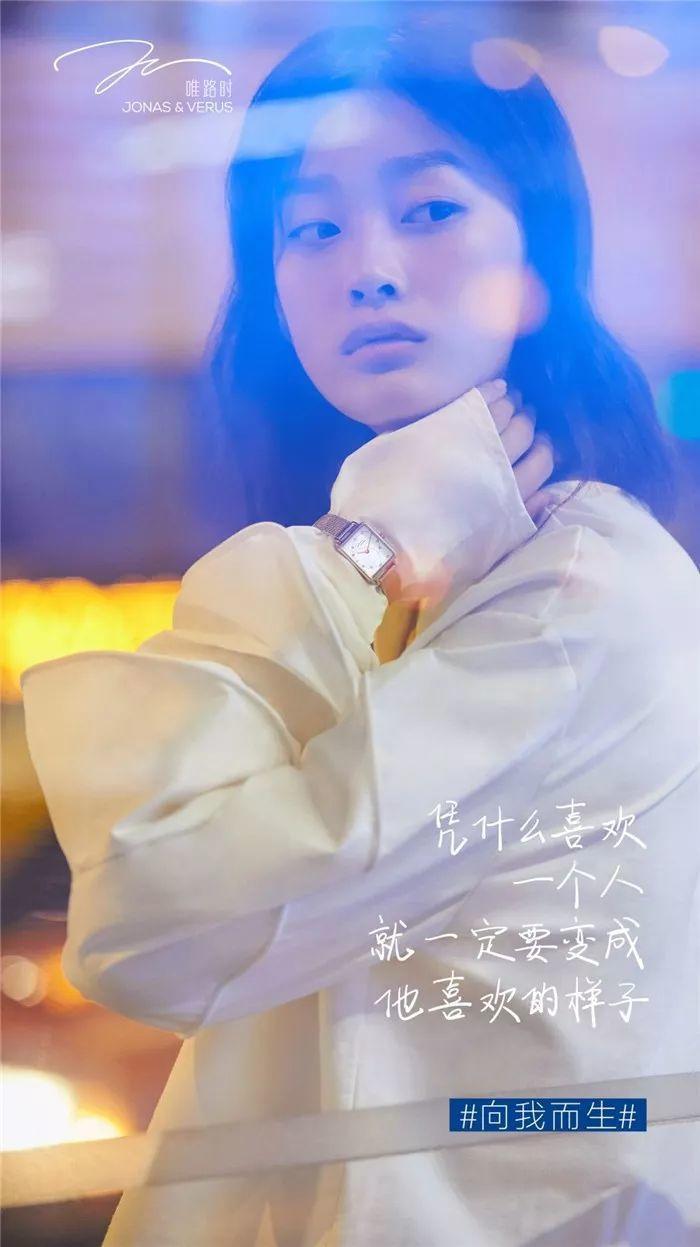 好文案,先细分!-CNMOAD 中文移动营销资讯 11