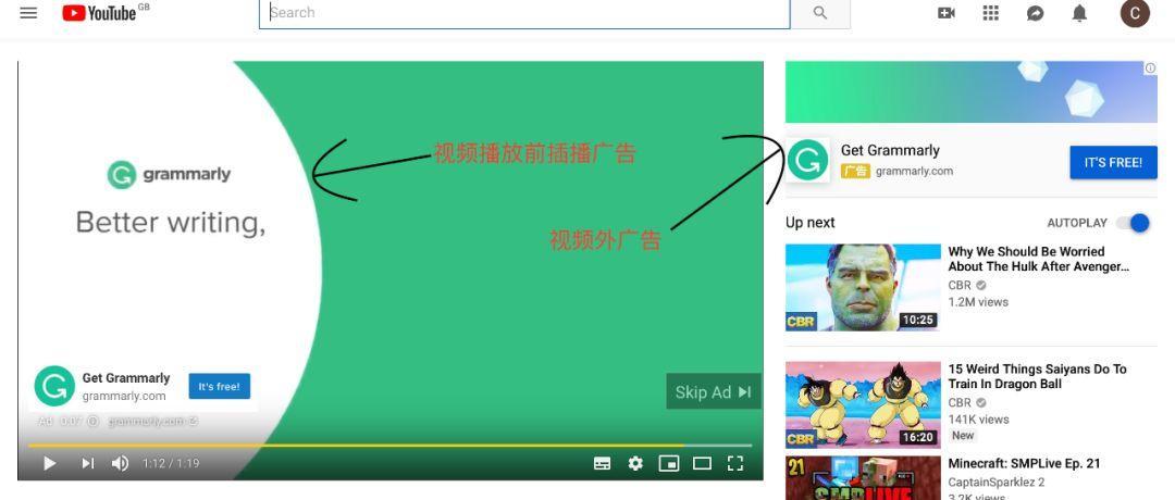 网红出海:粉丝超700万 YouTube中国区NO.1做对了什么