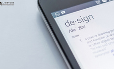 3个层面分析:情感化设计怎么做?