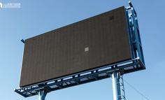 什么才是好广告?做好广告的2个关键点
