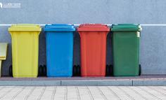 """别老盯着垃圾分类,""""垃圾""""创业还有许多的突破口"""