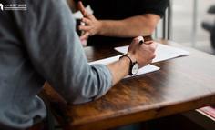 企业发展客户,需要注意这3大关系