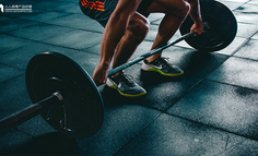 接连倒闭失联的背后,传统健身房生意为什么突然就不行了?