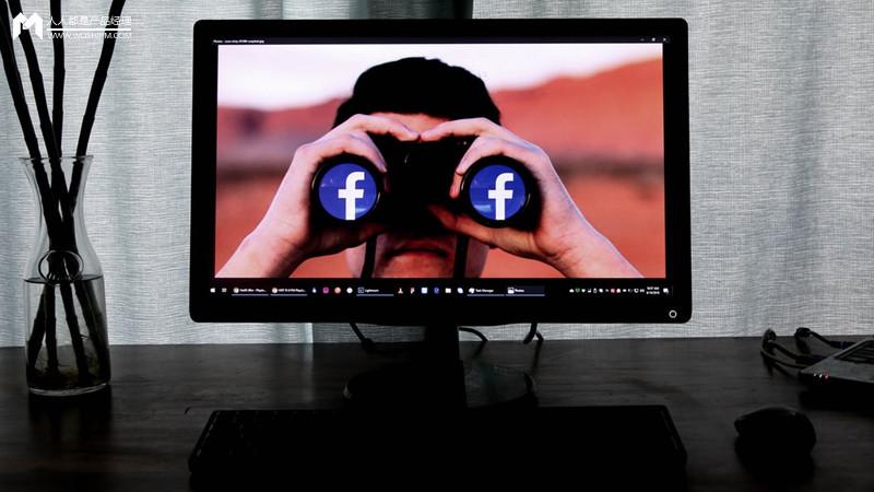 你不知道的Facebook企业文化