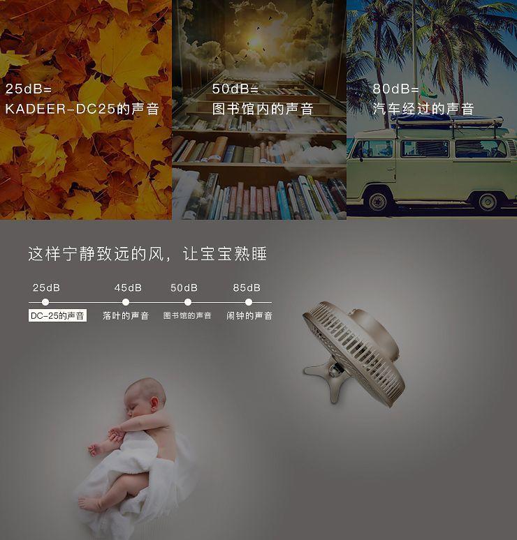 美的、海信、创维......凉梭梭的品牌海报正面硬扛   京东系列海报分析