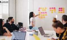 设计前期:业务项产品,如何做需求分析?