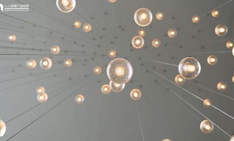 设计创新:如何发掘新商机?