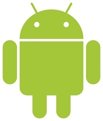 Android那些事儿