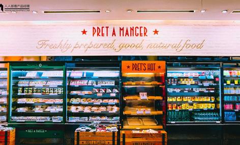 了解新零售下的AI智能货柜,看这篇就够了