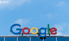 谷歌如何评估产品经理?
