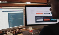 后台基于RBAC模型的用户与权限设计