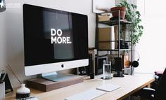 产品设计方法论:把复杂留给自己,把简单留给用户