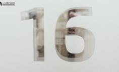 16种直逼潜意识的IP情结定位