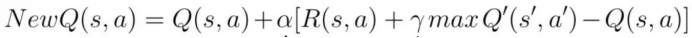 这次来说说强化学习(中)