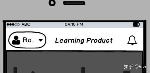 产品经理希望如何与设计师配合?