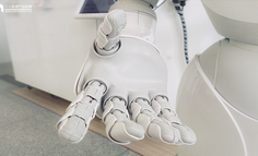 AI时代下的求职服务设计|58智能求职助手交互设计总结